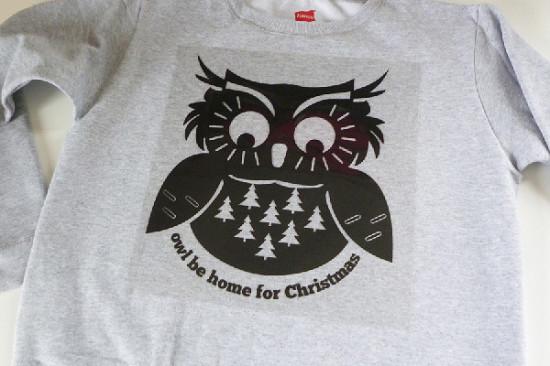 002-owl-be-home-dreamalittlebigger