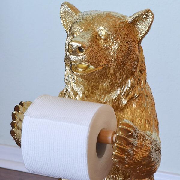 004-bear-tp-holder-dreamalittlebigger