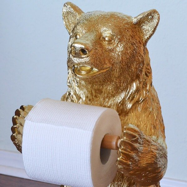 004-bear-tp-holder-dreamalittlebigger
