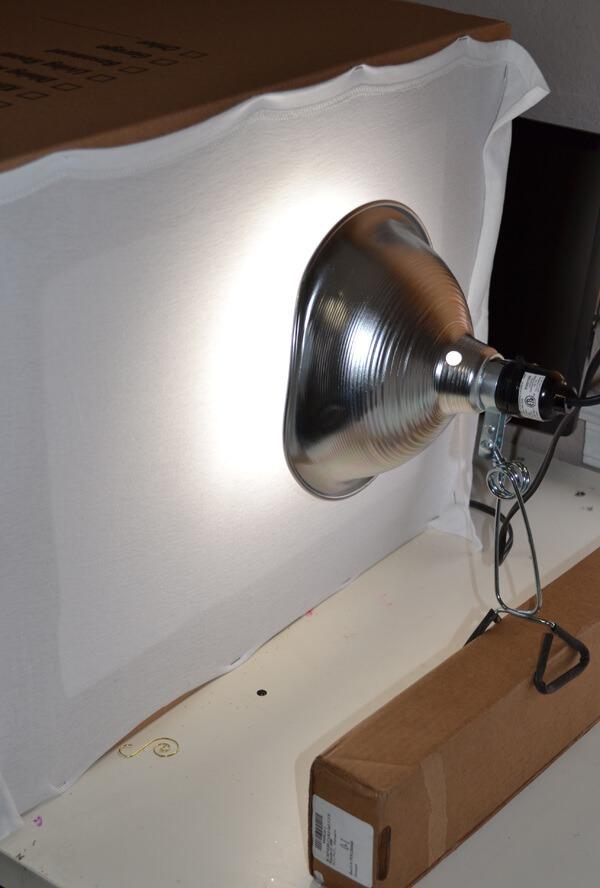 004-light-box-dreamalittlebigger