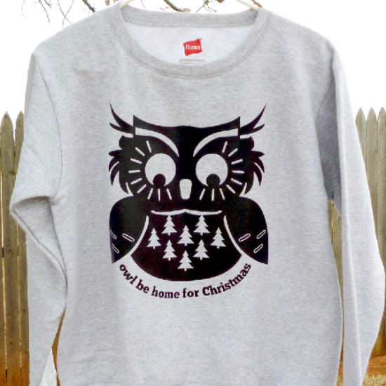005-owl-be-home-dreamalittlebigger