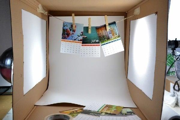 2014-calendar-momspark