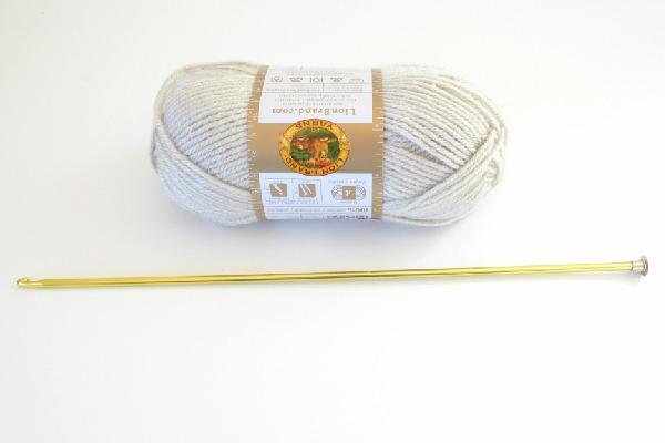 001-tunisian-crochet-dreamalittlebigger