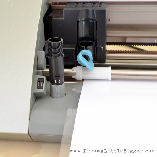 New Silhouette cutting machine?  Cameo tips, tricks and advice!
