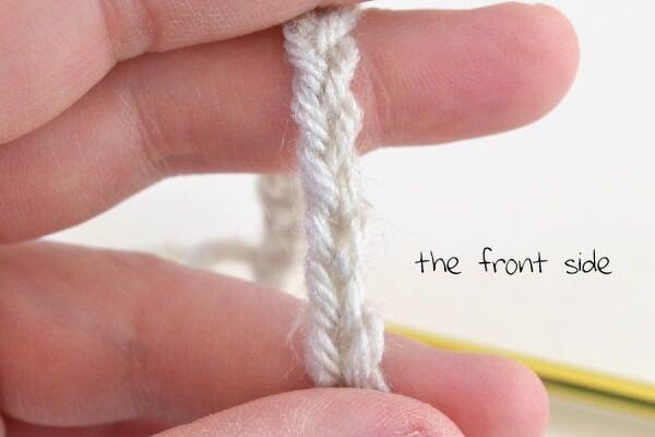 003-tunisian-crochet-dreamalittlebigger