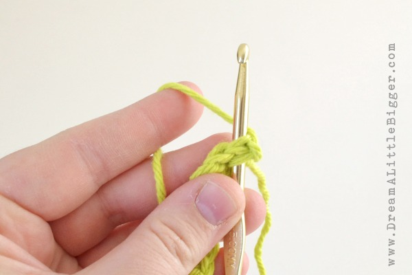004-loop-crochet-dreamalittlebigger