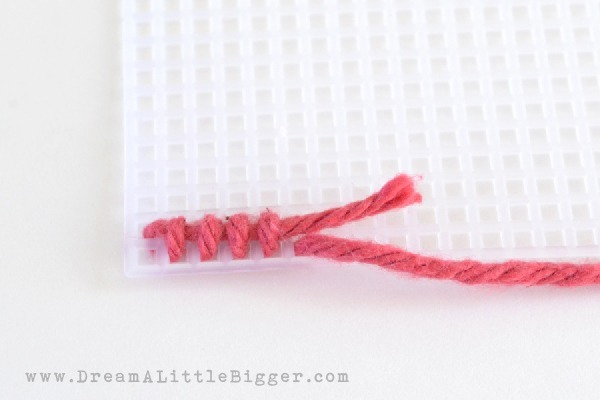 004-stitch-plastic-canvas-dreamalittlebigger