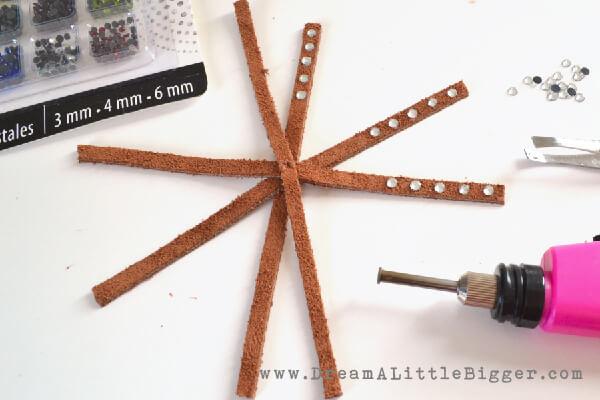 005-leather-tassel-keychain-dreamalittlebigger