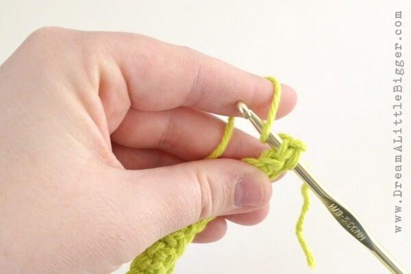 005-loop-crochet-dreamalittlebigger