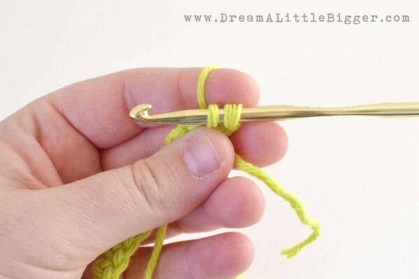 008-loop-crochet-dreamalittlebigger