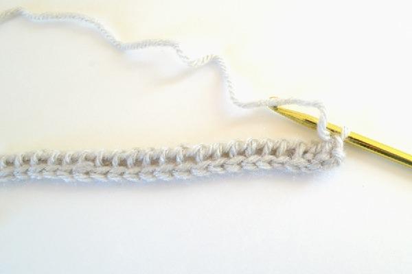 012-tunisian-crochet-dreamalittlebigger