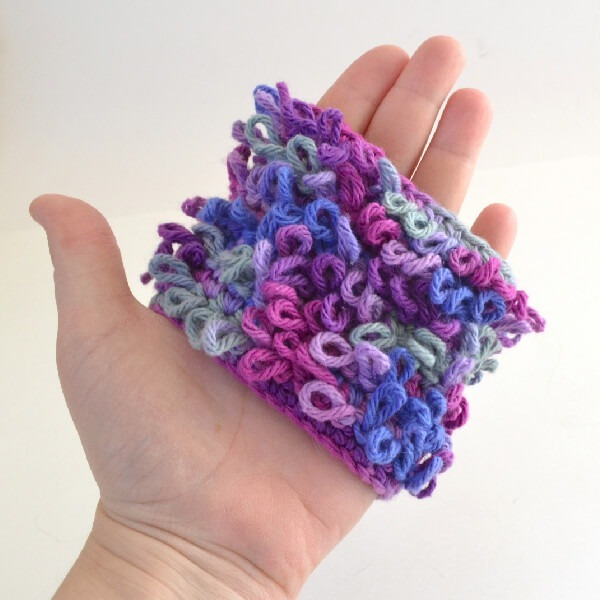 014-loop-crochet-dreamalittlebigger
