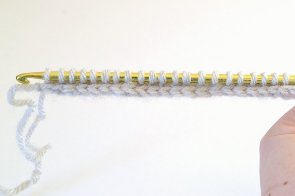 018-tunisian-crochet-dreamalittlebigger