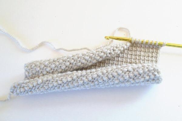 021-tunisian-crochet-dreamalittlebigger