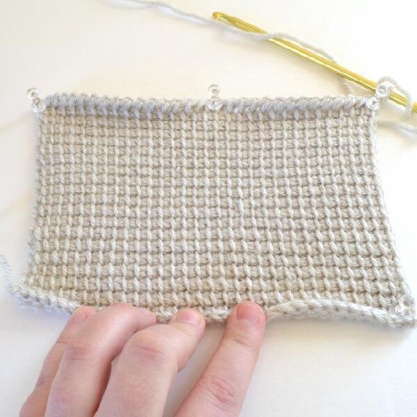 022-tunisian-crochet-dreamalittlebigger
