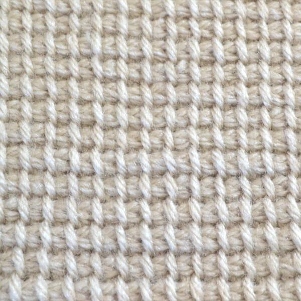 023-tunisian-crochet-dreamalittlebigger