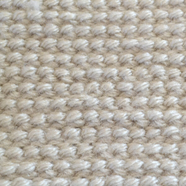 024-tunisian-crochet-dreamalittlebigger