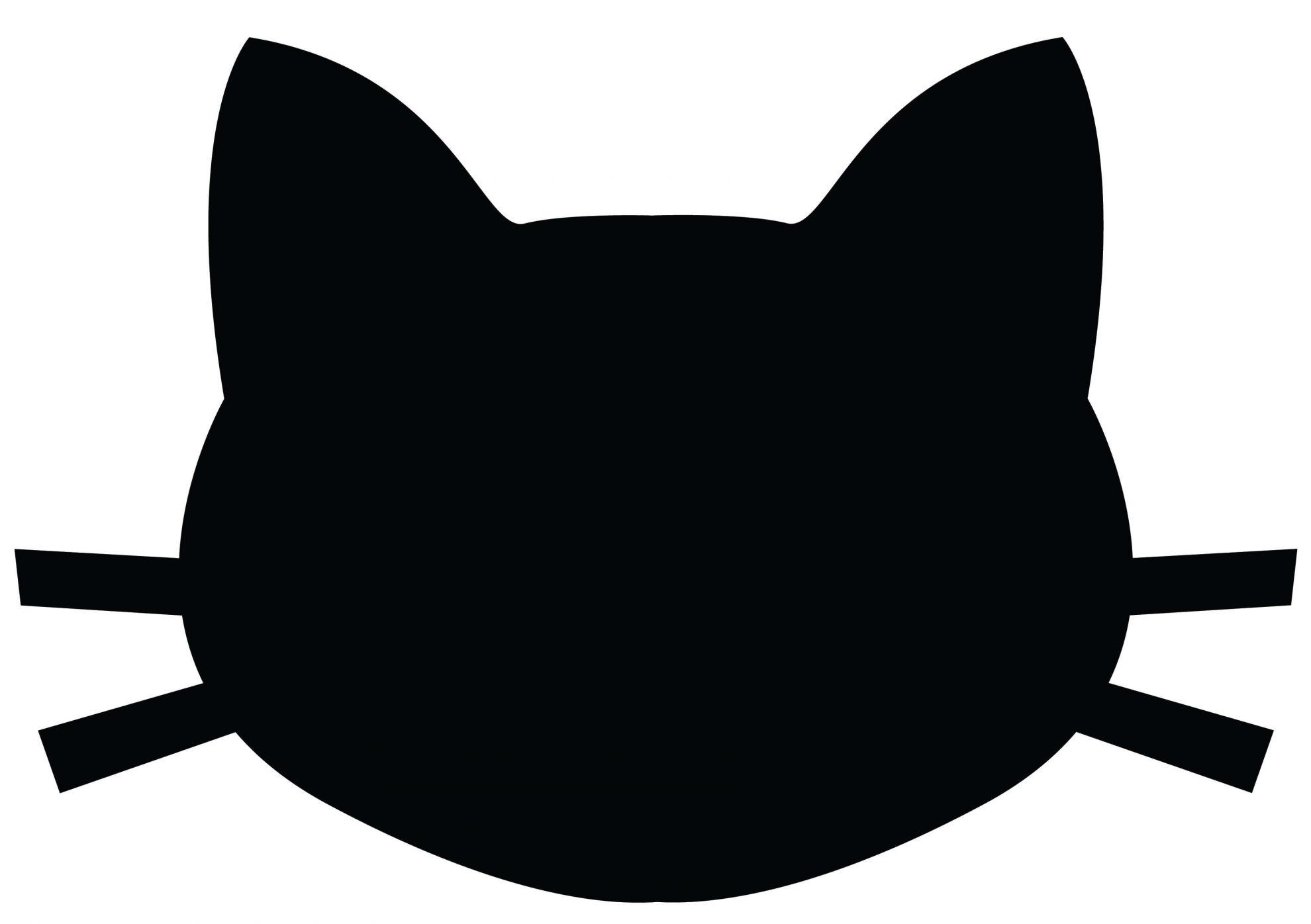 Crazy Cat Lady Shirt Tutorial Dream A Little Bigger