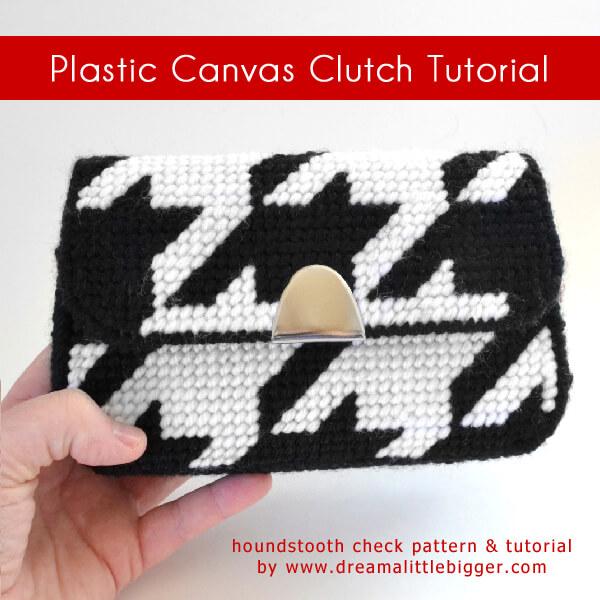 header-plastic-canvas-purse-dreamalittlebigger