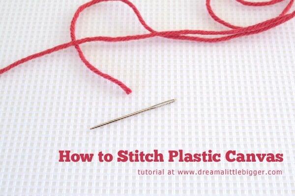 header-stitch-plastic-canvas-dreamalittlebigger