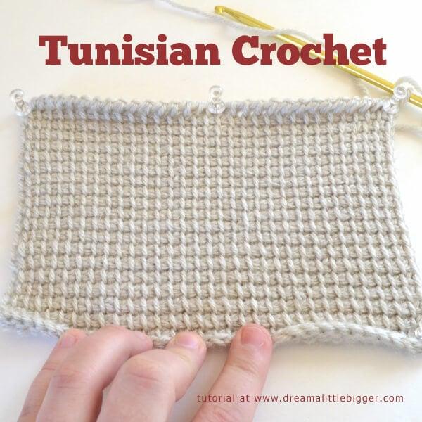 header-tunisian-crochet-dreamalittlebigger