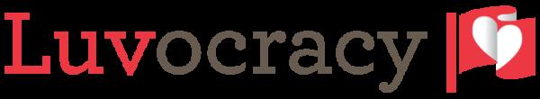 luvocracy-logo