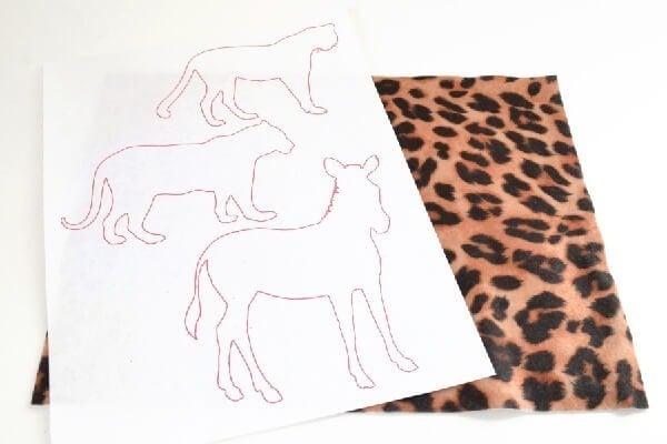 013-safari-catnip-toys-dreamalittlebigger