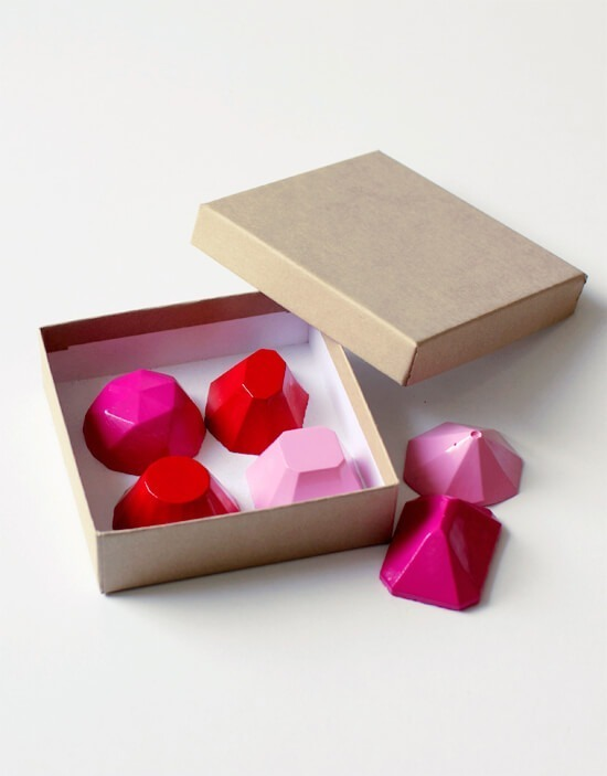 diy-gem-valentines-day (1)