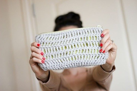 15 Free Crochet Bag Patterns Dream A Little Bigger