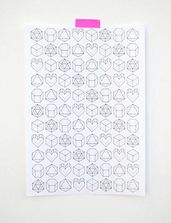 geometric-wrap-1