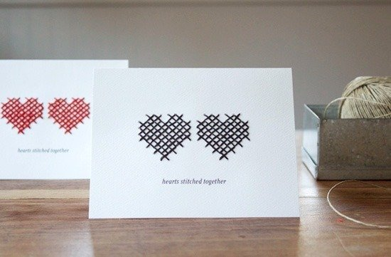 hearts-stitched-together10