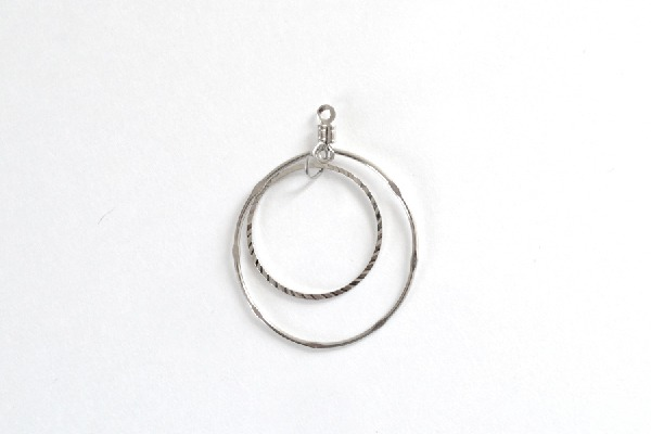 002-jump-ring-swing-earrings-dreamalittlebigger