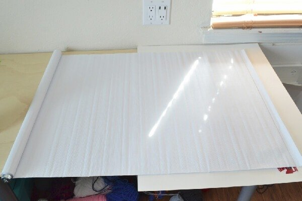 roller blinds ikea singapore walmart canada for windows in mumbai these easiest seriously this tutorial cheap easy