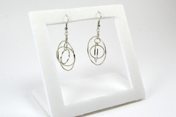 005-jump-ring-swing-earrings-dreamalittlebigger