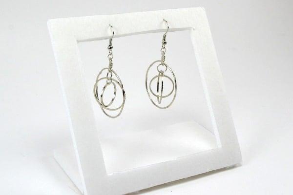 005-jump-ring-swing-earrings-dreamalittlebigger
