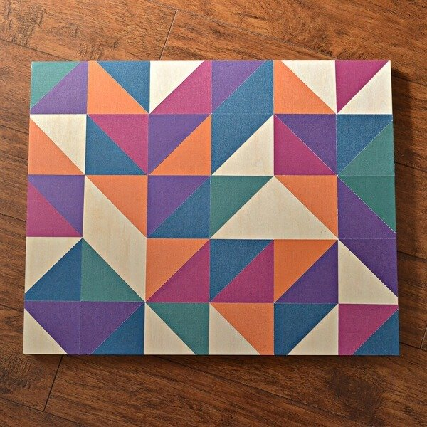 2 Organic And Geometric Shapes - Lessons - Tes Teach