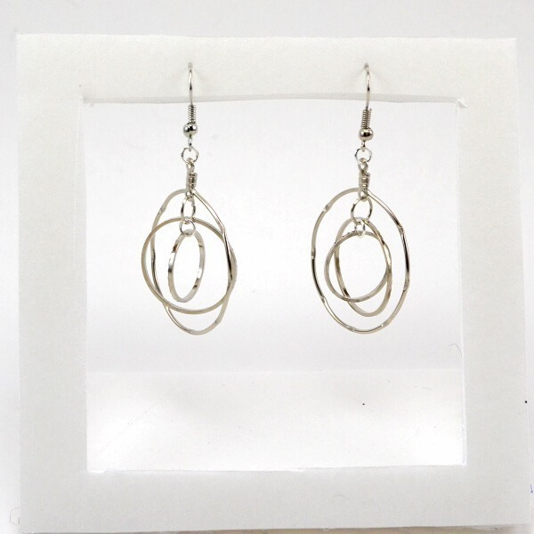 009-jump-ring-swing-earrings-dreamalittlebigger