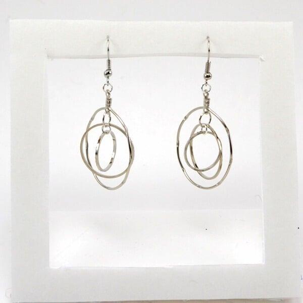 009-jump-ring-swing-earrings-dreamalittlebigger