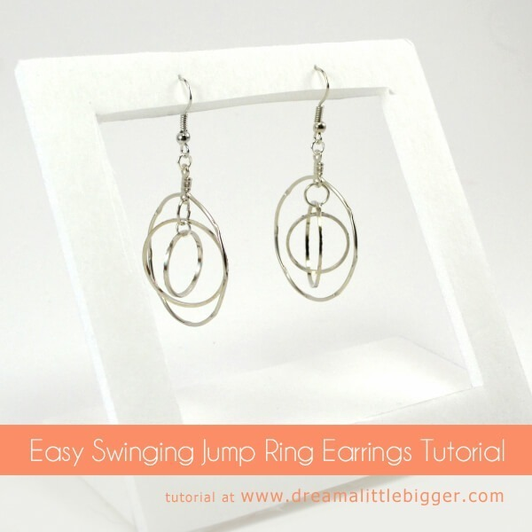 header-jump-ring-swing-earrings-dreamalittlebigger