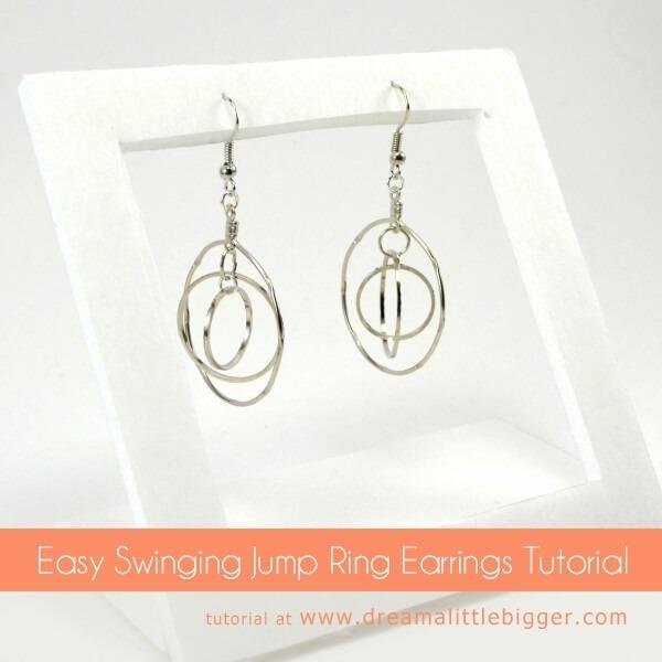 header-jump-ring-swing-earrings-dreamalittlebigger