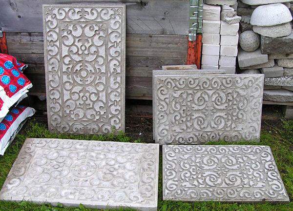 concrete-door-mats