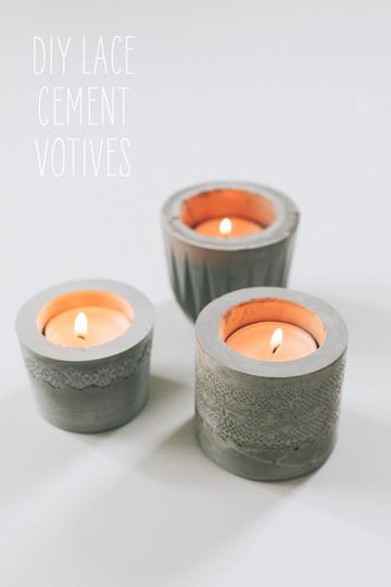 concrete-lace-votives