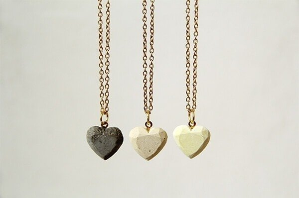 concrete-love-hearts-fall-for-diy