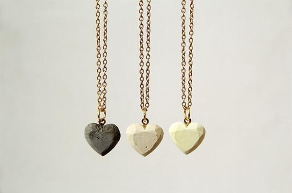 concrete-love-hearts-fall-for-diy