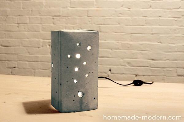 concrete-pinhole-lamp