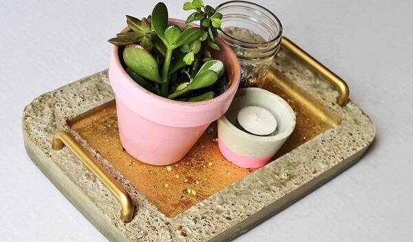 concrete-tray