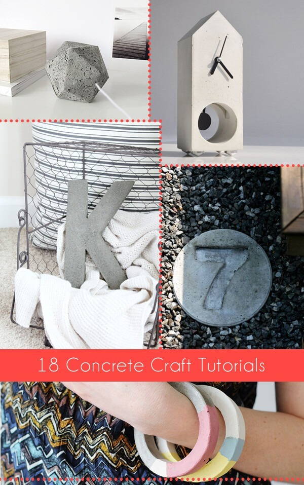 header-18-concrete-craft-tutorials-dreamalittlebigger