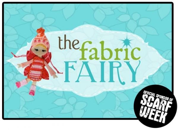 Scarf-Week-Sponsors-TheFabricFairy
