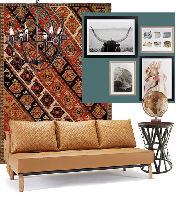 SW-rug-room-wishlist-dreamalittlebigger