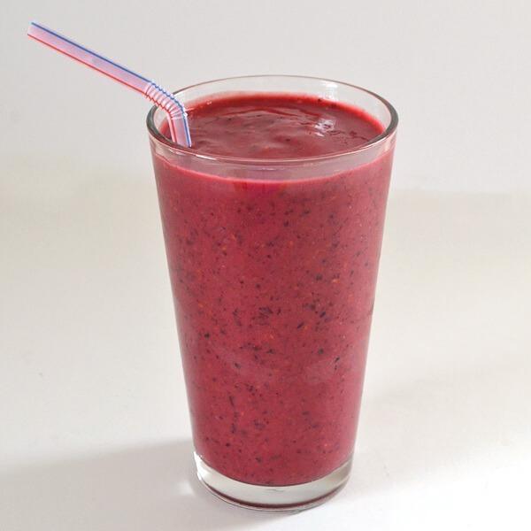 004-frozen-food-smoothies-dreamalittlebigger